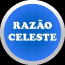 RAZÃO CELESTE