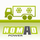 NomadPower