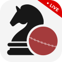 Live Line & Cricket Scores - Cricket Exchange