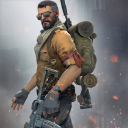 Modern Commando - Best Action Games 2020