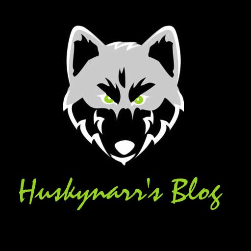 Huskynarr.de - Feed Reader