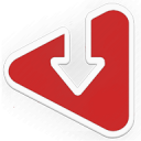SnobTube-youtube  video and audio downloader from over 100 sites