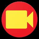 Video Editor using FFmpeg