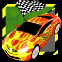 Rush Drive - Traffic Racing