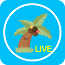 Yaja - bate-papo por vídeo ao vivo aleatório