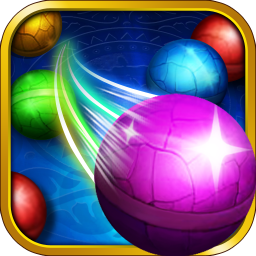 Marbles Go Childhood Game 3 0 Download Apk For Android Aptoide