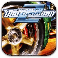 Need for Speed Underground 2 3 0 Download APK for Android