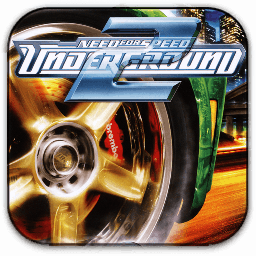 cheat need for speed underground 2 pc unlock extreme package