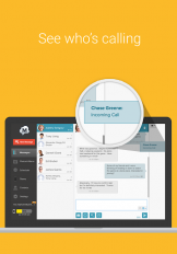sms from pc tablet mms text messaging sync screenshot 3