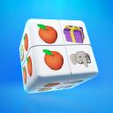 Cube Match Triple 3D
