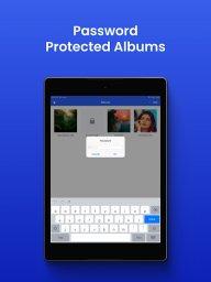 Private Photo Vault screenshot 12