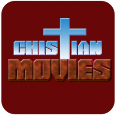 Christian movies watch the best of 2018 online | pure flix.