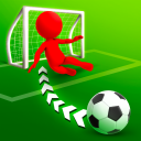 ⚽ Cool Goal! - Fußball 🏆