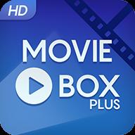 Mobile Play Box: assistir filmes online