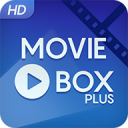 Movie Play Box: Watch Movies Online, Stream TV