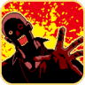 The Day - Zombie City Icon