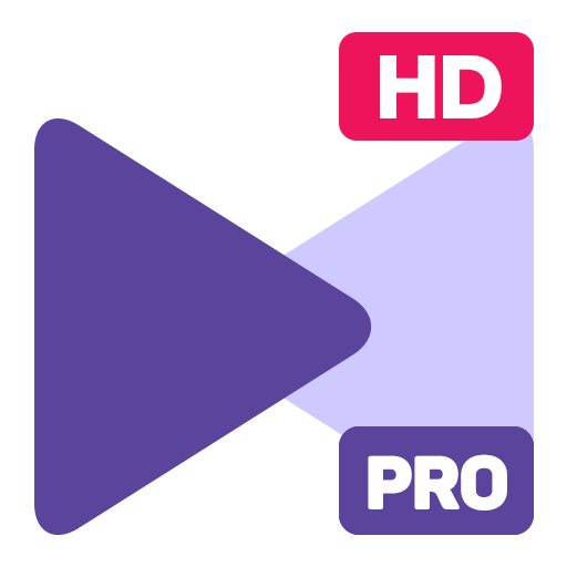 Video Player HD All formats & codecs - km player