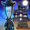 Addams Family: Mystery Mansion - The Horror House!