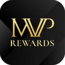 MVP Rewards