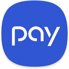 Samsung Pay 3 8 72 Download APK for Android - Aptoide