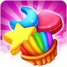 cookie blast ★ Icon