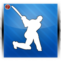 Cricket Info 1 0 1 Download APK for Android - Aptoide