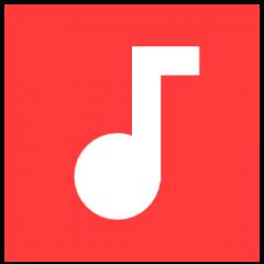Chordfrenzy kunci gitar 112 baixar apk para android aptoide cone chordfrenzy kunci gitar reheart Image collections