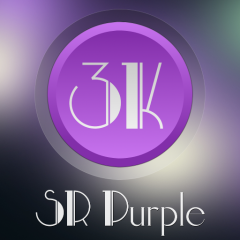 SIRI Purple mdp-1 2 4 Download APK for Android - Aptoide