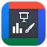 Hancom Office Widget & PDF Viewer