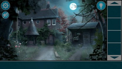 escape the ghost town 4 screenshot 2