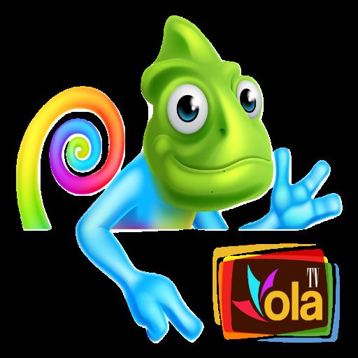 OLA TV (Ad Free) Versões Antigas para Android | Aptoide