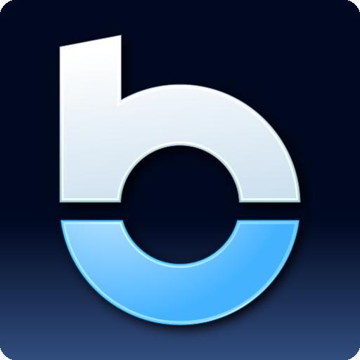 HitBliss (Beta)