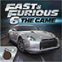 Fast & Furious 6: The Game