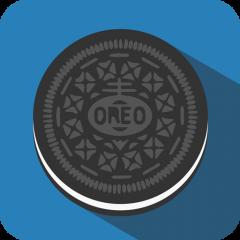 Official Android Oreo Wallpapers 10 Descargar Apk Para