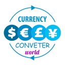 Currency Exchange Converter Pro - For World Wide