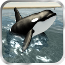 com.mnhksdev.orcasimulator