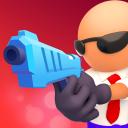 Run n Gun - AIM Shooting