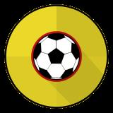EFN - Unofficial Watford Football News Icon