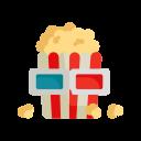 Movie Pal