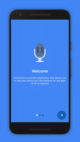 WS858 professional wireless microphone condenser karaoke mic bluetooth  radio WS 858 mikrofon mikrafon studio recording studi… | Bluetooth radio,  Microphone, Karaoke