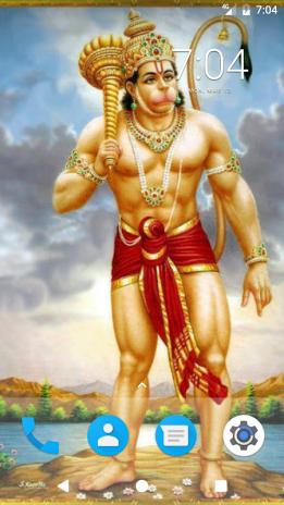 Hanuman Hd Wallpapers 10 Unduh Apk Untuk Android Aptoide