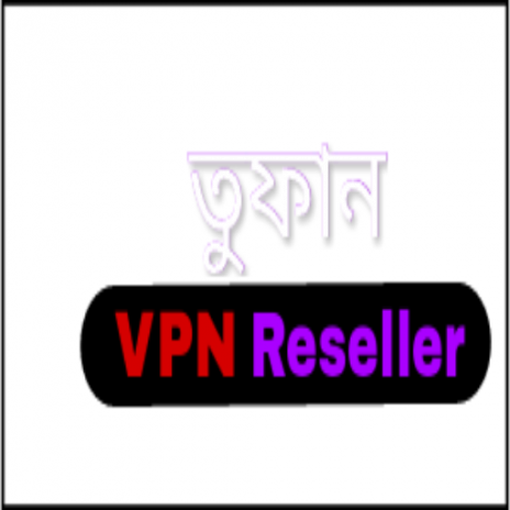 Toofan VPN Reseller 1 0 1 Download APK for Android - Aptoide
