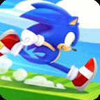 Sonic Dash Runners Adventure
