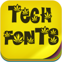 com.monotype.android.font.fontforevernew.techfonts