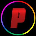 Pipocolandia Play 1
