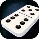 Dominos Game * Best Dominoes