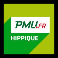 Hippique