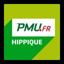 PMU Hippique – Courses, Turf, Quinté, Tiercé, Pari