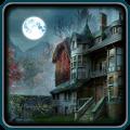 escape the ghost town 4 icon