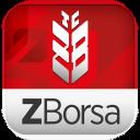 ZBorsa (Ziraat Yatırım Borsa)